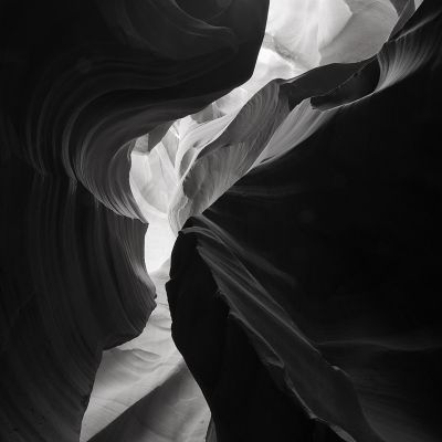 Slot Canyon 2